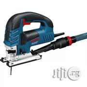 . GST 150 BCE Professional Jigsaw | Hand Tools for sale in Lagos State, Lagos Island
