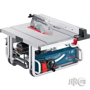 Table Saw - GTS 10 J Professional | Manufacturing Equipment for sale in Lagos State, Lagos Island (Eko)
