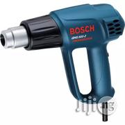 Heat Gun - GHG 500-2 Professional | Electrical Tools for sale in Lagos State, Lagos Island