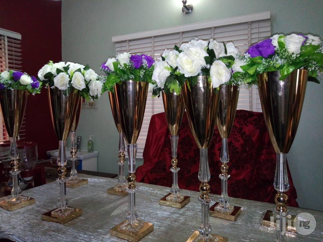 Archive: Wedding /Events Planners