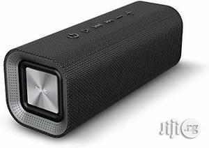 Havit Fabric Portable Wireless Speaker M16 | Audio & Music Equipment for sale in Lagos State, Ikeja