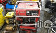 Honda Silent Portable Generator | Electrical Equipment for sale in Lagos State, Ojo