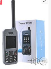 Thuraya XT-LITE Satellite Phone 64 Gb | Mobile Phones for sale in Lagos State, Ikeja