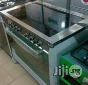 Electric Glass Burner | Restaurant & Catering Equipment for sale in Lagos State, Lekki Phase 2
