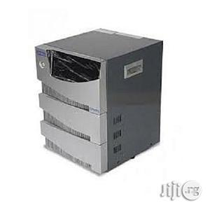 Luminous Luminous 3.5kva/48V Inverter   Solar Energy for sale in Lagos State, Victoria Island
