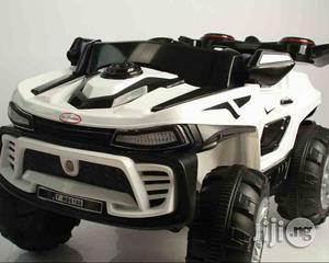 Hummer Jeep Toy Car   Toys for sale in Lagos State, Alimosho