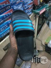 Adidas Footwear   Shoes for sale in Abuja (FCT) State, Wuse 2
