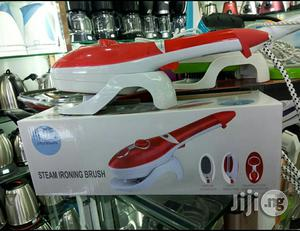 Cloth Steamer Iron | Salon Equipment for sale in Lagos State, Surulere