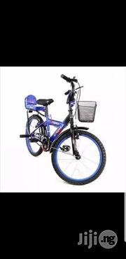 """Children Simba 20"""" Bicycle (9 - 14 Years)   Toys for sale in Lagos State, Lagos Island"""