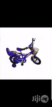 Simba BMX Bicycle - Blue   Toys for sale in Lagos State, Lagos Island