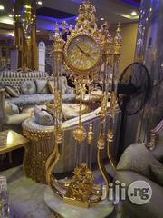 Standing Clock   Home Accessories for sale in Lagos State, Ojo