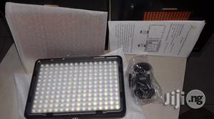 Led Photo&Video Fill Hight | Accessories & Supplies for Electronics for sale in Lagos State, Lagos Island (Eko)