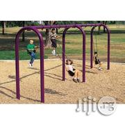 Quality 4 In 1 Swing For Schools, Churches, Eventcenters E.T.C | Toys for sale in Lagos State