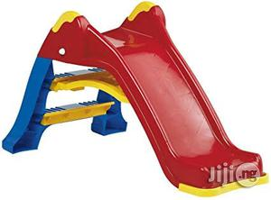 Outdoor Single Slides For Playground | Toys for sale in Lagos State