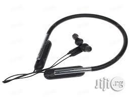 Samsung U Flex Headphones   Headphones for sale in Ikeja, Lagos State, Nigeria
