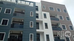 Clean Luxury 3 Bedroom Flat At Oniru, Lagos For Rent   Houses & Apartments For Rent for sale in Lagos State, Victoria Island