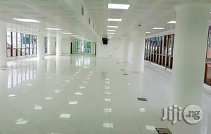 Grade A Open Office Space On Adeola Odeku, Victoria Island For Rent   Commercial Property For Rent for sale in Lagos State, Victoria Island