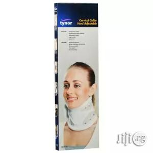 Secure Cervical Collar   Tools & Accessories for sale in Lagos State, Amuwo-Odofin