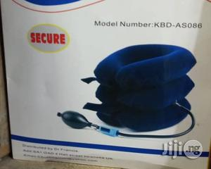 Inflatable Neck Collar   Tools & Accessories for sale in Lagos State, Amuwo-Odofin