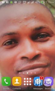 Driver CV Job | Driver CVs for sale in Ekiti State, Irepodun/Ifelodun