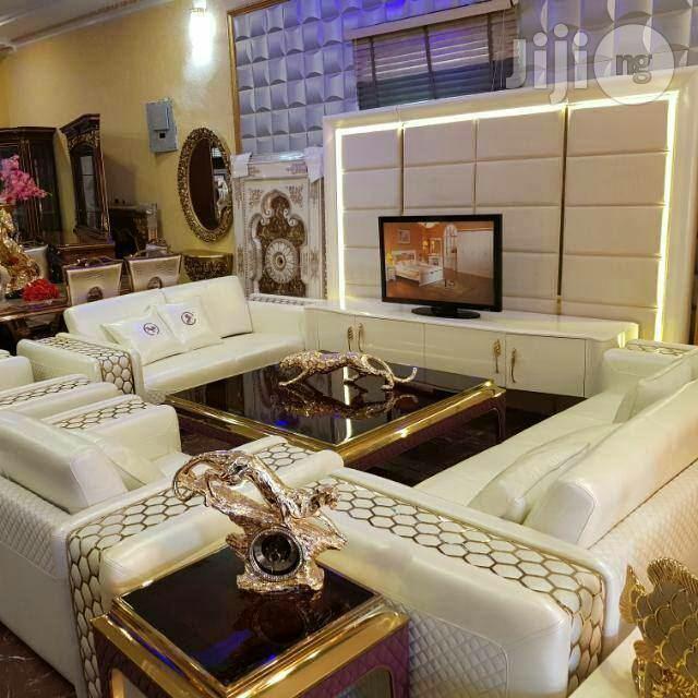Italian Sofa Chair