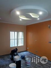 Modern Painters | Building & Trades Services for sale in Edo State, Benin City