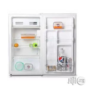Midea Single Door Fridge- HS121L   Kitchen Appliances for sale in Lagos State, Ojo