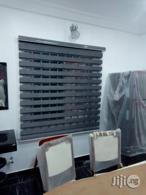 Window Blind Curtains | Home Accessories for sale in Enugu State, Nsukka