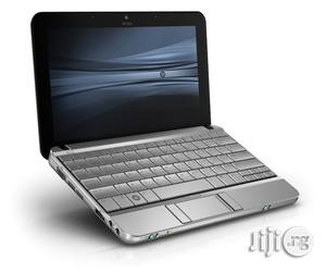 HP Mini 2140 ( Mini Laptop) 160Gb Hdd 2Gb Ram | Laptops & Computers for sale in Rivers State, Port-Harcourt