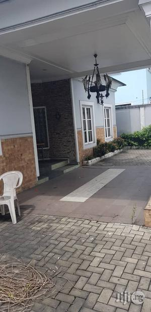 Standard 3 Bedroom Bungalow To Let In Odili Road   Houses & Apartments For Rent for sale in Rivers State, Port-Harcourt