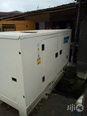 30kva Maracpo   Electrical Equipment for sale in Lagos State, Isolo