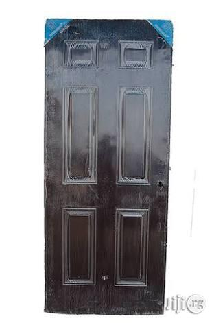 Quality American Steel Doors | Doors for sale in Dei-Dei, Abuja (FCT) State, Nigeria