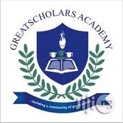 Vacancy, School Teachers Needed | Teaching Jobs for sale in Oyo State, Ibadan