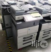We Diffrent Types Of DI Machines | Printers & Scanners for sale in Oyo State, Ibadan