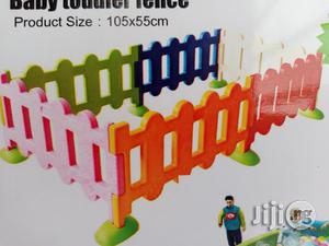 Toddler Fence For Babies | Toys for sale in Lagos State, Ikeja