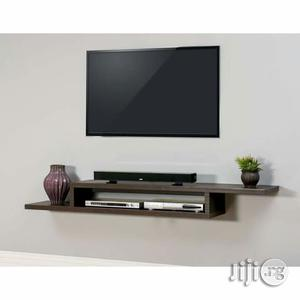 Wall Tv Stand | Furniture for sale in Lagos State, Ikeja