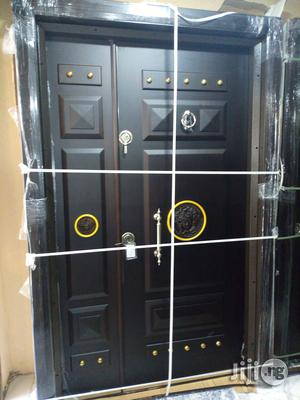 Quality Entrance Door   Doors for sale in Anambra State, Anambra East