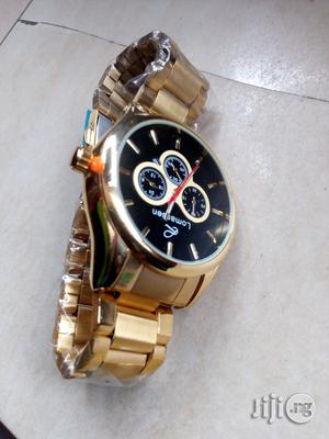Watch for Men | Watches for sale in Lagos State, Alimosho