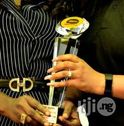 Presentable Glass Award | Arts & Crafts for sale in Lagos State, Lagos Island
