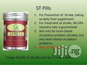 Greenlife ST Pills | Vitamins & Supplements for sale in Delta State, Uvwie