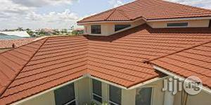 Stone Coated Roofing Tiles | Building Materials for sale in Anambra State, Onitsha