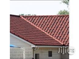 Classic Stone Coated Roofing Tiles   Building Materials for sale in Anambra State, Onitsha