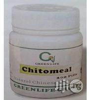 Greenlife Chitomeal | Vitamins & Supplements for sale in Delta State, Uvwie