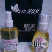 212 Mum Coconut Oil | Skin Care for sale in Lagos State, Lagos Island