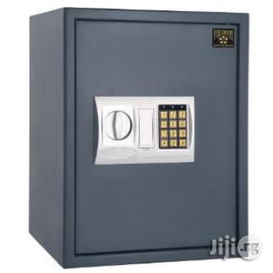 Electronic Safe Box In Nigeria | Safetywear & Equipment for sale in Abuja (FCT) State, Garki 1