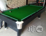 Pool Table | Sports Equipment for sale in Kaduna State, Sanga