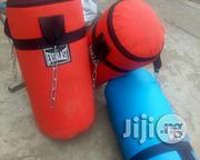 Boxing Bag | Sports Equipment for sale in Kaduna State, Sanga