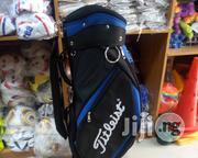 New Golf Bag | Bags for sale in Kaduna State, Sanga