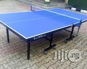Indoor Table Tennis | Sports Equipment for sale in Kaduna State, Sanga