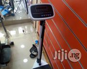 Measuring Scale With Height Measuring Scale | Store Equipment for sale in Kaduna State, Sanga